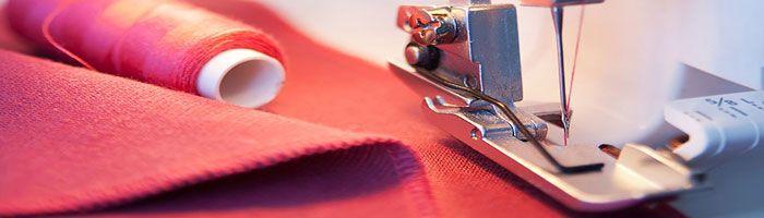 Выбрать качественную швейную фурнитуру